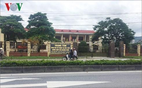 Nhức nhối tình trạng nợ lương, nợ Bảo hiểm xã hội ở tỉnh Quảng Ninh (23/7/2018)