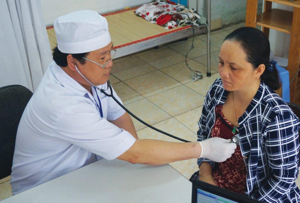 Từ ngày 15/7, gần 90 dịch vụ y tế giảm giá: Việc điều chỉnh như vậy liệu có đảm bảo chất lượng khám chữa bệnh? (12/7/2018)