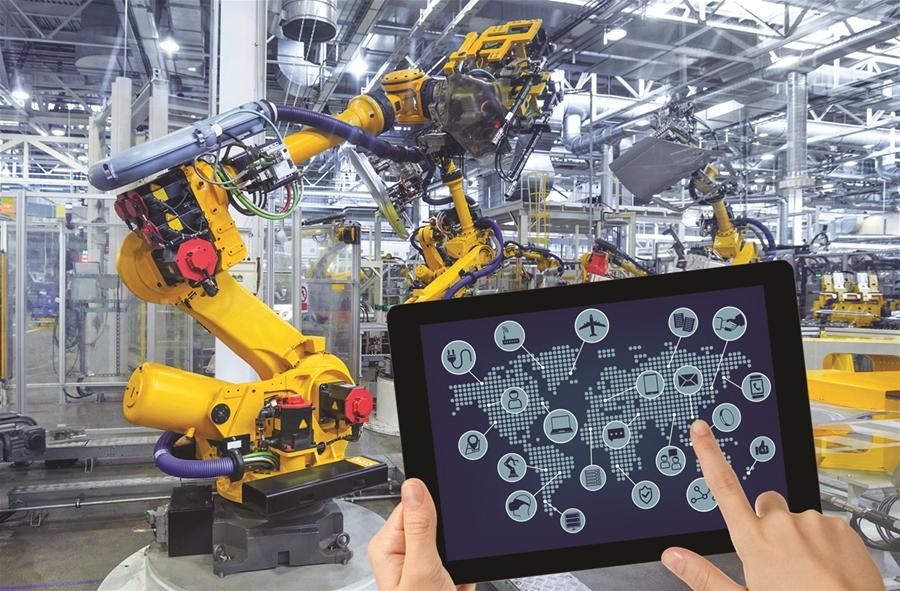 Cần thu hút các dự án FDI từ các nước có nền công nghệ hiện đại, công nghệ 4.0 (16/7/2018)