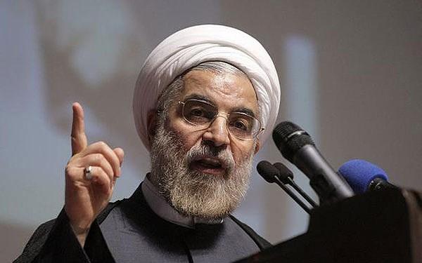 Tổng thống Iran thăm châu Âu tìm kiếm những giải pháp cho thỏa thuận hạt nhân (4/7/2018)