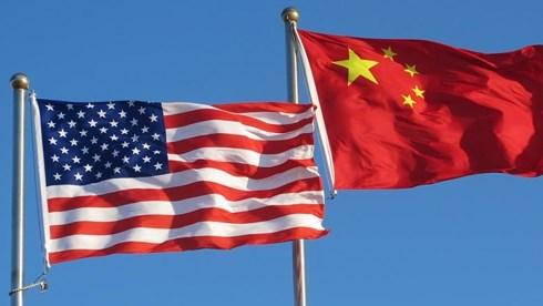 Căng thẳng thương mại Mỹ - Trung và những tác động tới nền kinh tế Việt Nam (12/7/2018)