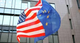 Căng thẳng Mỹ và đồng minh NATO trước thềm Hội nghị Thượng đỉnh NATO (9/7/2018)