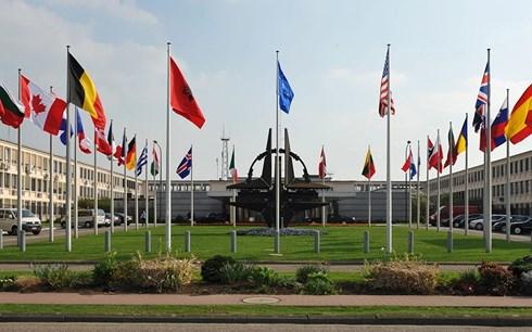 """Thượng đỉnh NATO """"nóng"""" nguy cơ rạn nứt nội khối (11/7/2018)"""