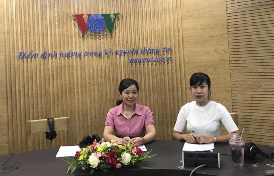 Việc làm an toàn, bền vững - phù hợp với nhu cầu thị trường lao động (11/8/2018)