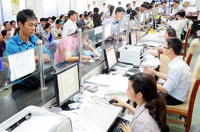 Cắt giảm điều kiện kinh doanh cởi trói cho doanh nghiệp (16/8/2018)