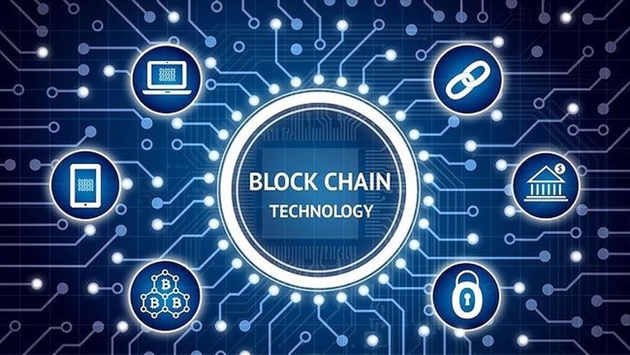 Làm gì để công nghệ Blockchain không bị lầm tưởng là tiền ảo? (8/8/2018)