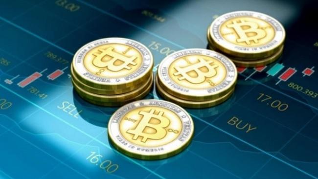 Cần hành lang pháp lý đầy đủ về tiền ảo (6/8/2018)