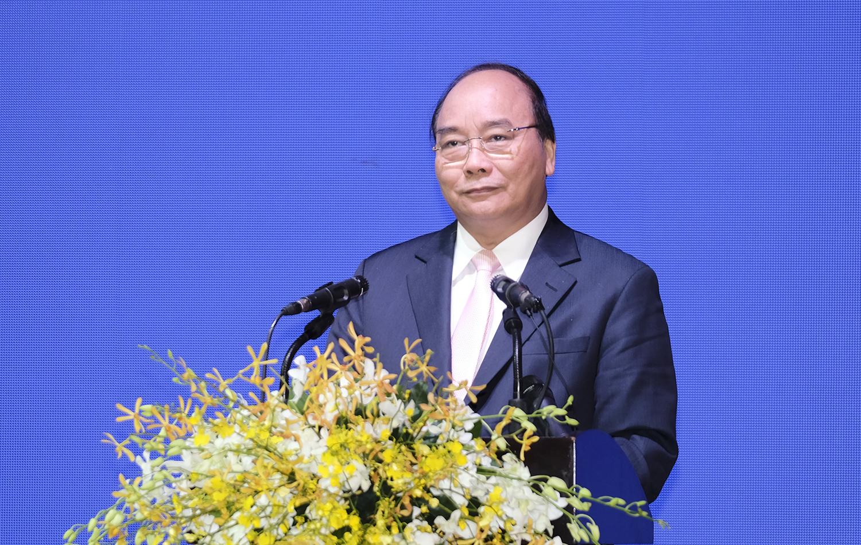 Thủ tướng Nguyễn Xuân Phúc: Cần Thơ có tiềm năng trở thành một đô thị sông nước, đô thị sinh thái đáng sống (Thời sự chiều 10/8/2018)