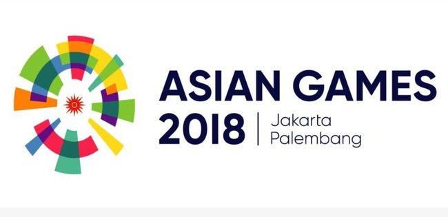 Công tác chuẩn bị cho Đại hội thể thao Châu Á (Asian Games 2018 - ASIAD 18) của đoàn thể thao Việt Nam (5/8/2018)