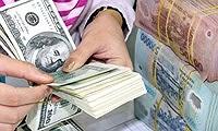 Đồng nhân dân tệ của Trung Quốc giảm giá mạnh, đôla Mỹ có xu hướng mạnh lên sẽ tác động ra sao đến kinh tế đất nước? (15/8/2018)