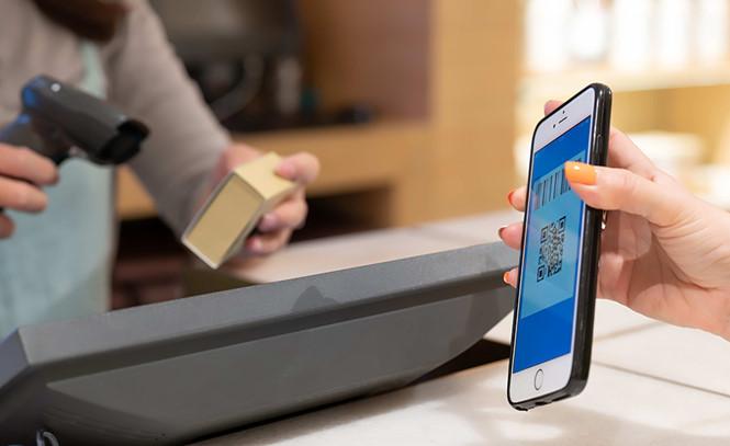 Ngăn chặn hiện tượng thanh toán điện tử xuyên biên giới bất hợp pháp (10/8/2018)