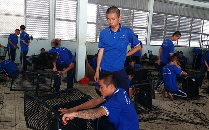 Những giải pháp gì cần làm ngay để chấn chỉnh công tác quản lý trong các cơ sở cai nghiện ma túy, để không còn hiện tượng học viên bỏ trốn (12/8/2018)
