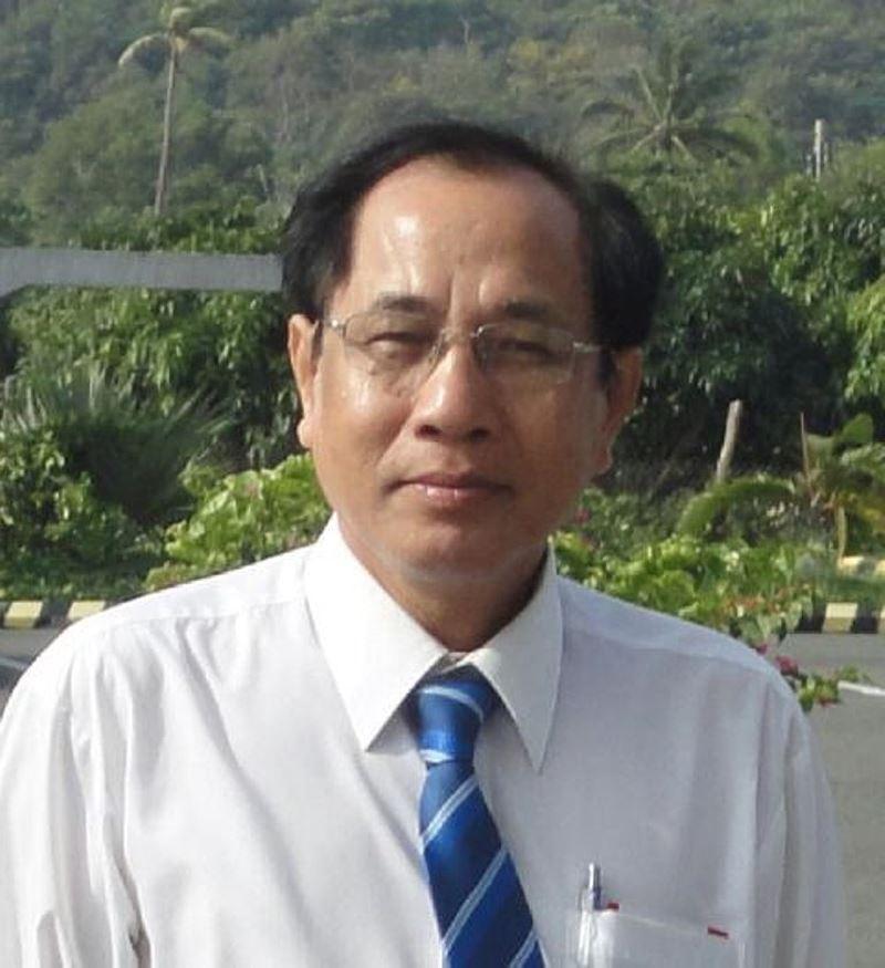 Ủy ban nhân dân tỉnh Điện Biên đề nghị Trung ương kiểm tra hoạt động của Tổng Công ty Cảng hàng không Việt Nam do có những dấu hiệu về lợi ích nhóm trong độc quyền kinh doanh (27/8/2018)