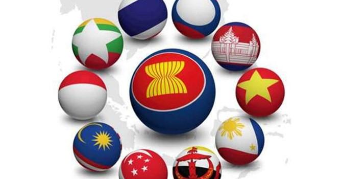 ASEAN trước các thách thức về an ninh và kinh tế của khu vực (5/8/2018)