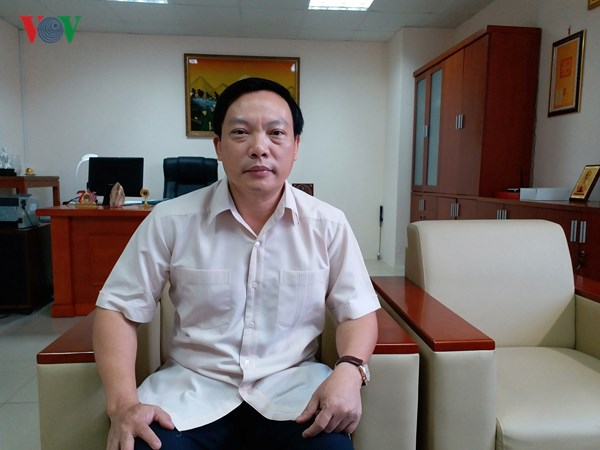 Vụ việc người dân nhiễm HIV ở xã Kim Thượng, Phú Thọ: Cơ quan quản lý lên tiếng (14/8/2018)