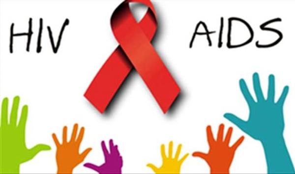 Tư vấn phòng chống HIV trong cộng đồng (2/9/2018)