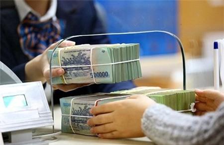 Một số giải pháp để gỡ nút thắt trong xử lý nợ xấu của các tổ chức tín dụng (21/9/2018)