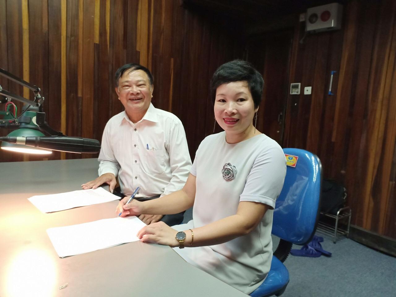 Nhu cầu tuyển lao động của thị trường Đài Loan (14/9/2018)
