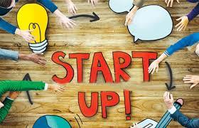 Thu hút nguồn lực đầu tư cho khởi nghiệp đổi mới sáng tạo (15/9/2018)
