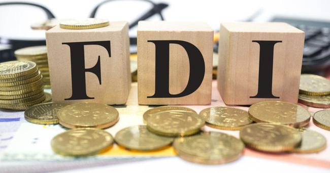 Nhìn lại 30 năm thu hút nguồn vốn đầu tư trực tiếp nước ngoài (FDI): Những vấn đề đặt ra trong giai đoạn tới (30/9/2018)