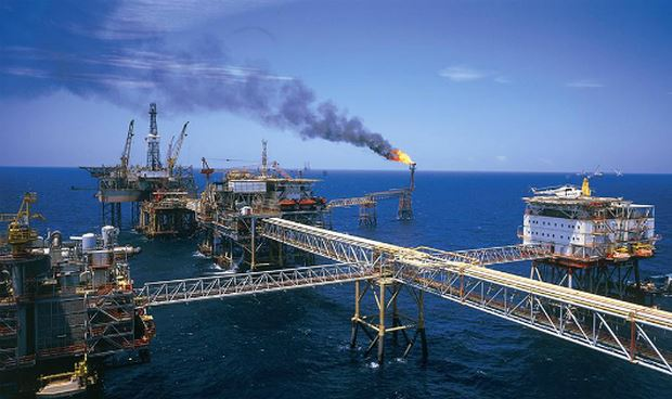 Thách thức của ngành dầu khí Việt Nam trong bối cảnh cuộc cách mạng công nghiệp 4.0: Làm gì để phát triển và hội nhập? (11/9/2018)