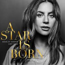 """Những câu chuyện xoay quanh hành trình 7 năm sản xuất bộ phim ca nhạc """"A star is born"""" 2018 (7/9/2018)"""