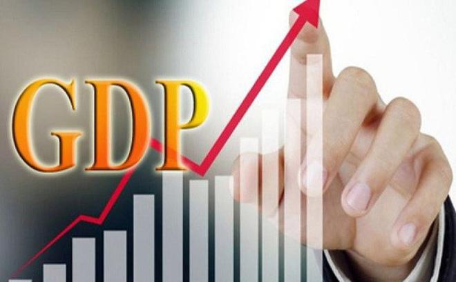 Dự báo tăng trưởng GDP của Việt Nam năm nay có thể vượt qua 6,7% (Thời sự chiều 25/9/2018)
