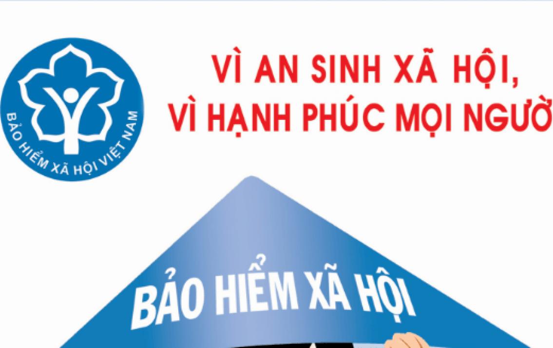 Bảo hiểm xã hội: Lợi ích thiết thực cho người dân (28/9/2018)