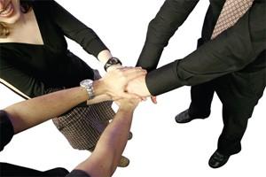 Bàn luận xu hướng mua-bán, sáp nhập doanh nghiệp và những thách thức liên quan (26/9/2018)