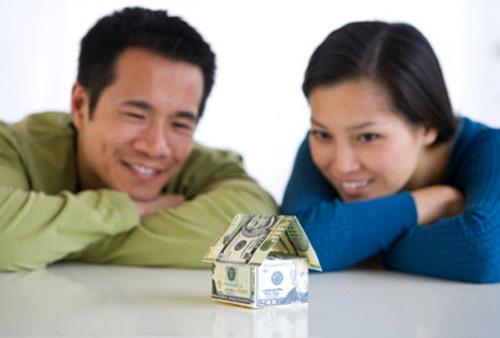 Vợ chồng có nên độc lập về tài chính (24/1/2019)