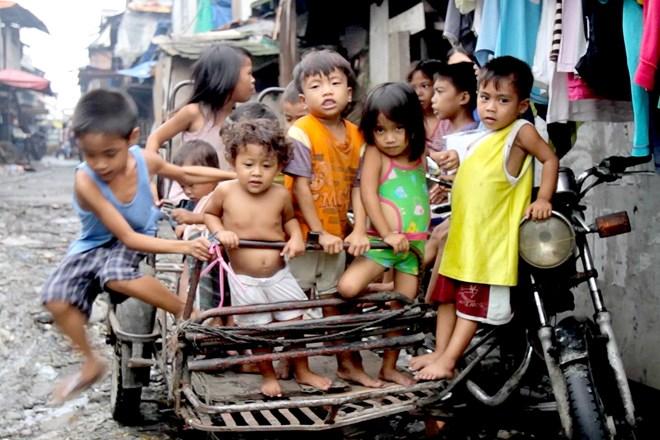 Philippines ưu tiên phát triển các chương trình hỗ trợ cho người nghèo (2/1/2019)