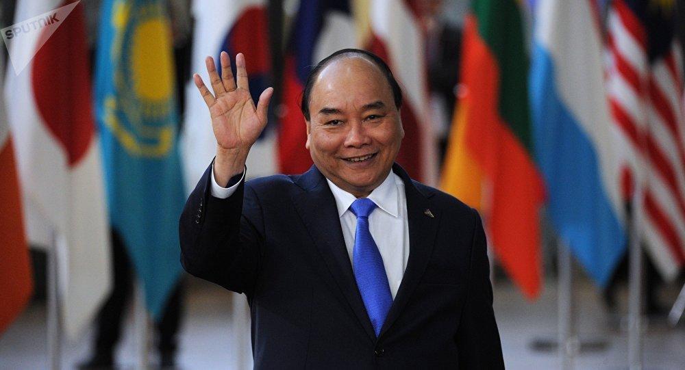 Thủ tướng Nguyễn Xuân Phúc bắt đầu lên đường tham dự Hội nghị thường niên Diễn đàn Kinh tế thế giới tại Davos, Thụy Sĩ (Thời sự sáng 23/1/2019)