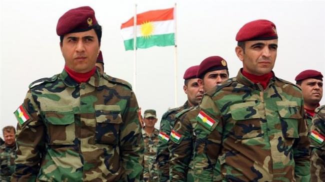 Mỹ bắt đầu rút quân khỏi Syria - Lỗ hổng an ninh tại Trung Đông trong vấn đề người Kurd (14/1/2019)