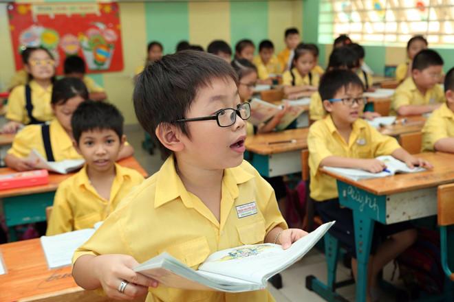 2019 - Năm chuẩn bị đổi mới giáo dục phổ thông: Đội ngũ giáo viên sẽ quyết định sự thành bại của chương trình mới? (3/1/2019)