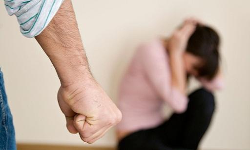 Bạo lực gia đình và hiệu quả của mô hình