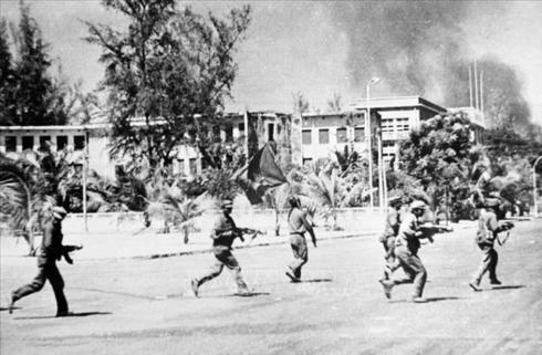 Lễ Kỷ niệm 40 năm Ngày chiến thắng chiến tranh bảo vệ biên giới Tây Nam của Tổ quốc và cùng nhân dân Campuchia đánh đổ chế độ diệt chủng (7/1/1979 - 7/1/2019) sáng nay tại Hà Nội (Thời sự sáng 4/1/2019)