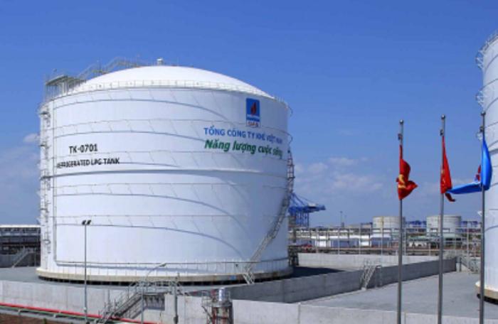 PVG phát hành riêng lẻ cổ phần cho Tổng Công ty Khí Việt Nam (16/1/2019)