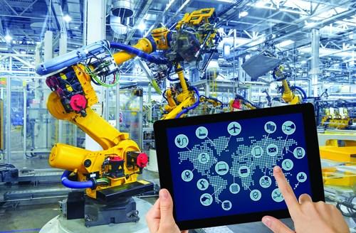 Cần khung chính sách khuyến khích thực chất hơn cho kinh tế số và phát triển trí tuệ nhân tạo trong bối cảnh cách mạng công nghiệp lần thứ 4 (18/1/2019)