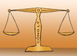 Bảo vệ lẽ phải và công lý trong các vụ án được người dân quan tâm (15/1/2019)