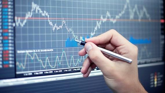 Dự báo nhiều yếu tố tác động đến thị trường chứng khoán Việt Nam 2019 (17/1/2019)