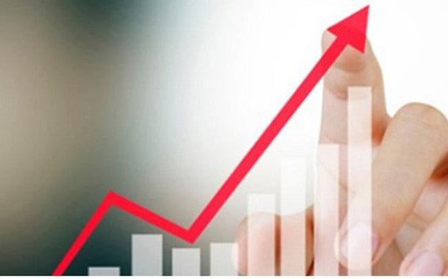 Dự báo tăng trưởng kinh tế 2019 khoảng 6,9%, lạm phát năm 2019 ở mức 4,28% (11/1/2019)