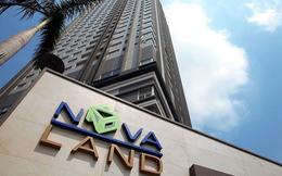 Miễn nhiệm Giám đốc tài chính, cổ phiếu Novaland giảm sàn (10/1/2019)