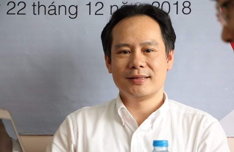 Những câu chuyện xúc động về hành trình ghép tạng xuyên Việt (18/1/2019)