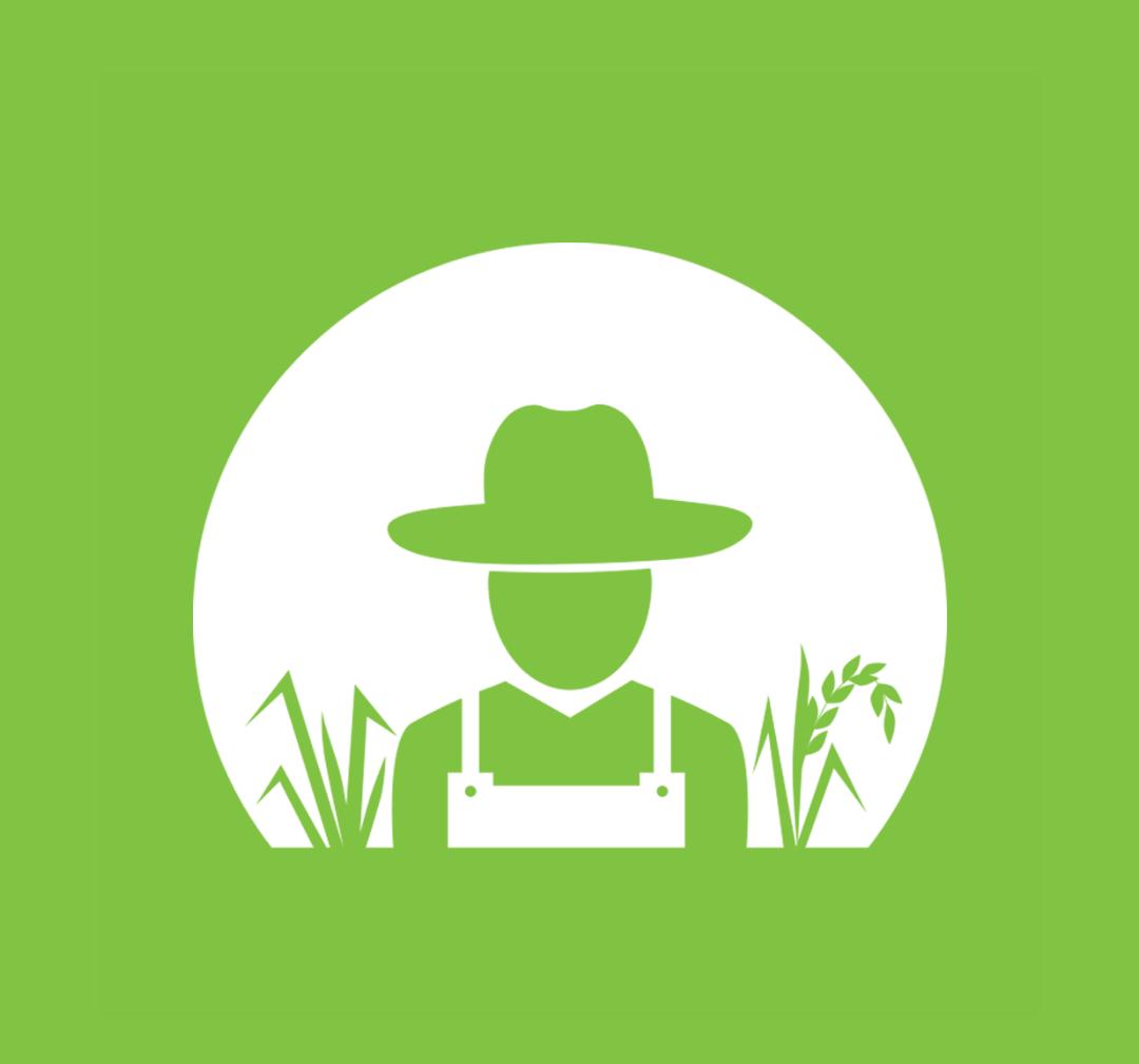 Trải nghiệm ứng dụng FMAN – Hệ sinh thái nông nghiệp cho người Việt (29/1/2019)