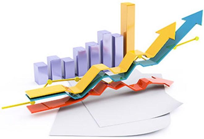 Tăng trưởng kinh tế: muốn bền vững phải gắn với ổn định và phát triển xã hội (4/1/2018)