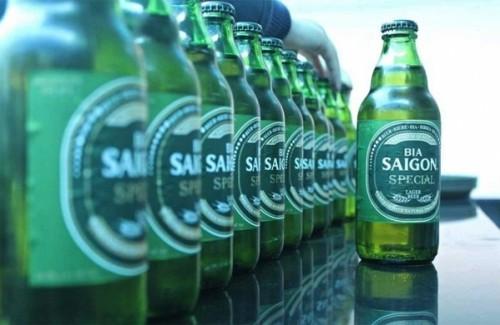 Thủ tướng yêu cầu chưa cưỡng chế khoản thuế trị giá hơn 3 nghìn tỉ đồng với Tổng Công ty Bia, rượu, nước giải khát Sài Gòn (Thời sự sáng 3/1/2019)