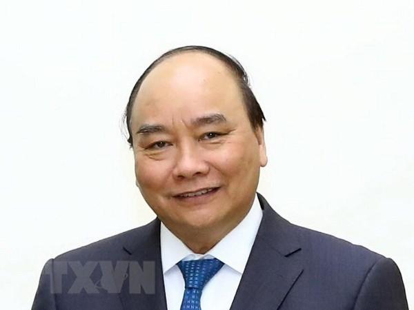Thủ tướng Nguyễn Xuân Phúc tham dự Hội nghị thường niên Diễn đàn Kinh tế Thế giới tại Davos, Thụy Sĩ (Thời sự sáng 22/1/2019)
