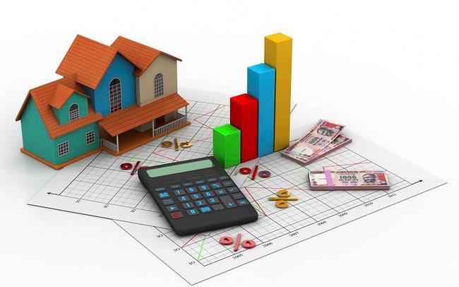 Thông tin về lãi suất cho vay bất động sản tăng lên 2%/năm gây khó khăn cho khách hàng (14/1/2019)