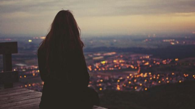 Trầm cảm và tự tử: Phải chăng người trẻ đang cô đơn? (17/10/2019)