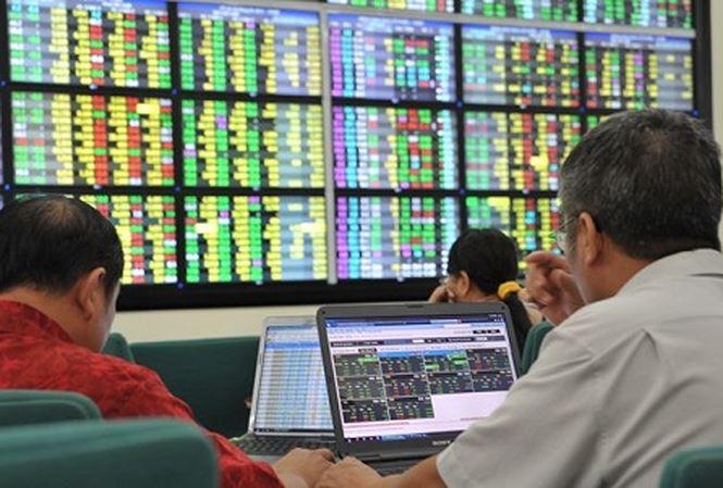 Dự án Luật Chứng khoán sửa đổi - Đảm bảo khung pháp lý cho hoạt động thị trường chứng khoán (11/10/2019)